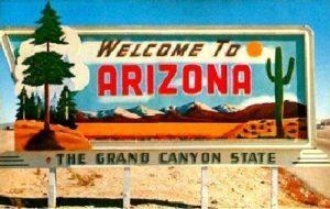 Pro Marijuana Group Arizona Marijuana Legalization Arizona Marijuana taxes Yes on Prop 205