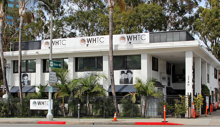 whtc dispensary studio city