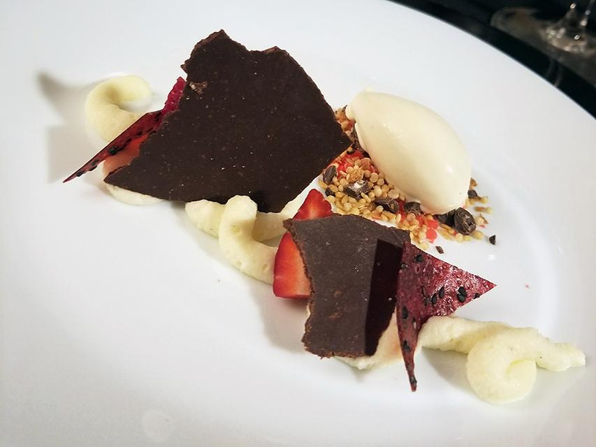 herbal-chef-chocolate-strawberries
