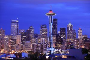 Seattle Dispensary Seattle Shut Down Medical Marijuana Businesses