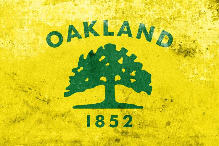 oakland cannabis marijuana
