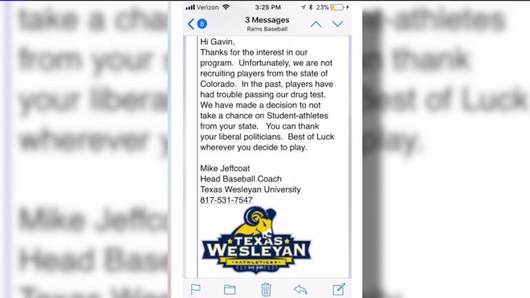 texas-wesleyan-university-recruiting