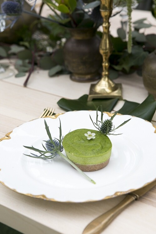 weed-wedding-edible-chef-fine-cuisine-married