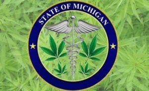 Marijuana Laws in Michigan Marijuana Tenants Landlords