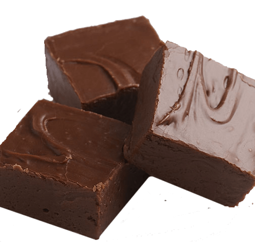 Cannabis Distillate Infused Fudge – Medible Review