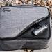 Skunk Inc. Smell-proof Pilot Bag