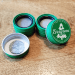 Evergreen Pods cannabis humidifying capsule